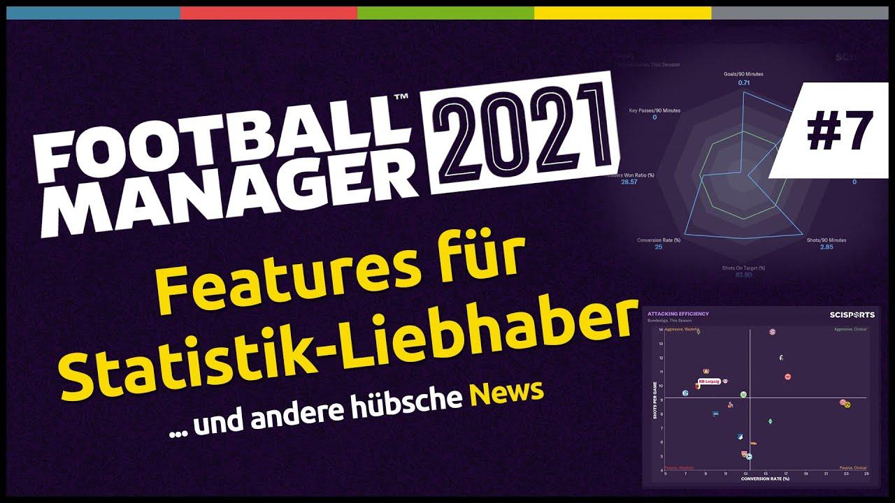 Fm 2021 Deutsch