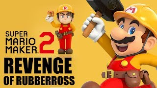 mario-maker-2-revenge-of-rubberross