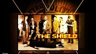 Series | The Shield: Al Margen De La Ley | Zihuatanejo.Tv