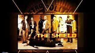 Series | The Shield: Al Margen De La Ley | Zihuatanejo.Tv