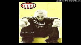 Download Solo Zippo 12 - Nient'altro che ft. Chief & Dargen D'amico MP3 song and Music Video