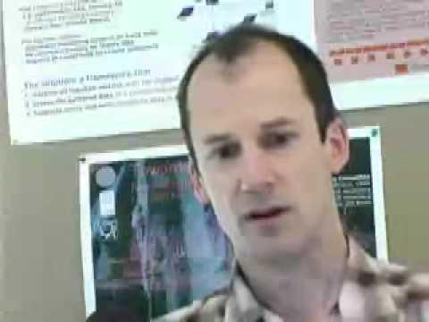 BOINC - Berkeley Open Infrastructure for Network Computing