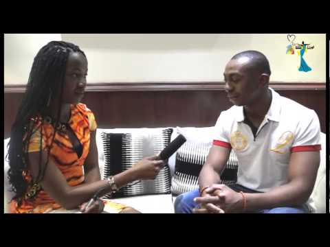 Franco Actu: Les temps forts des 7 auditions de Miss Congo-SA 2013