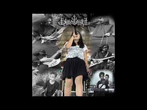 Dasamurka - Dosa Sang Murka (Sidareja Gothic Black Metal)