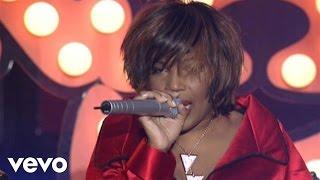 Macy Gray - Oblivion : Nissan Live Sets on Yahoo! Music