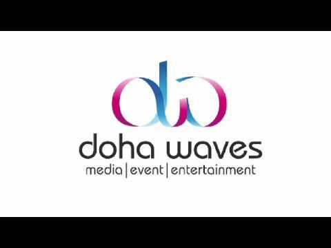 Muqabala17 Doha Qatar Sanayia Asian Town ( KHESARI LAL YADAV) 14 February 2017