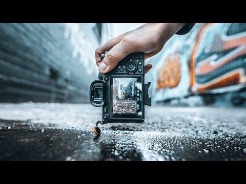 URBAN POV Photography