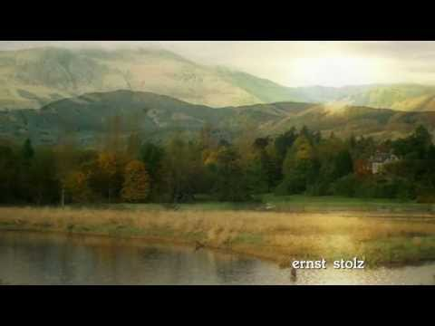 The Lass of Peaty's Mill - Scottish Traditional