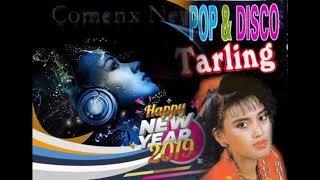Disco Tarling Ross Indrasari Pemuda Idaman Full Album