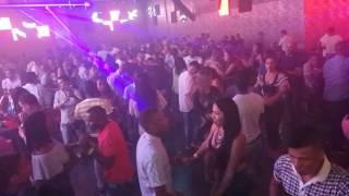 Mi Musica - Ismael Rivera -  La Clave Night Club 🎵 - Rumba - (Cali - Colombia)