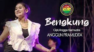 Download lagu Bengkung - Anggun Pramudita (Official Music Video)