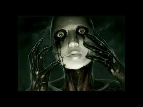 Don't Scream (Scratch Hook by Rullbiza) from YouTube · Duration:  3 minutes 16 seconds
