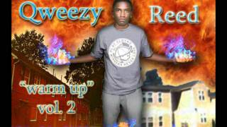 Qweezy Reed- 2 Steps Ahead