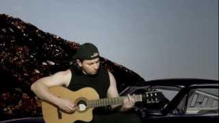 Megadeth Silent Scorn Guitar Cover