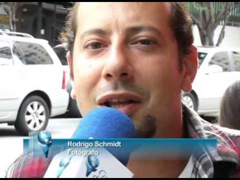 Bar do Biu - Rede Tv