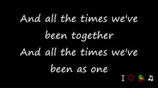 Love and Devotion (Reggae version) - Mishka - Lyrics/Karaoke