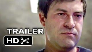 The lazarus effect trailer 1 (2015) - olivia wilde, mark duplass movie hd