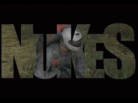 Dayz Standalone How To Set Server To 24/7 Day, Gameserver ...