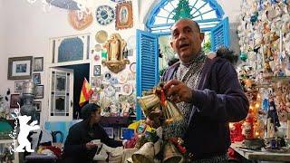 When a film makes you visit Cuba...| Berlinale
