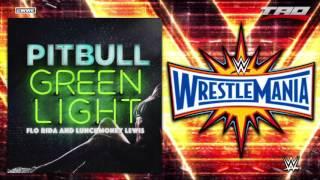 WWE: WrestleMania 33 -