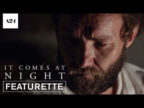 Download Youtube: It Comes At Night | Fear | Official Featurette | A24