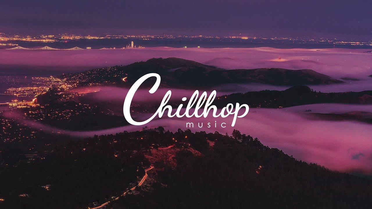Chill Guitar Beat - \