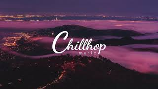 Chill Study Beats 4 • jazz & lofi hiphop Mix [2017] 2017 Video