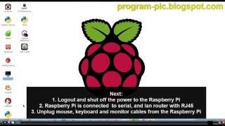 Auto Run Python Script on Raspberry Pi