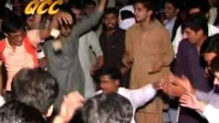 Gul tari khelvi AAKHO SAKHIYO Arif Niazi Mochh Mianwali03004146077