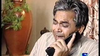 """Ashok Chakradhar """"Chhoti Si Asha"""""""