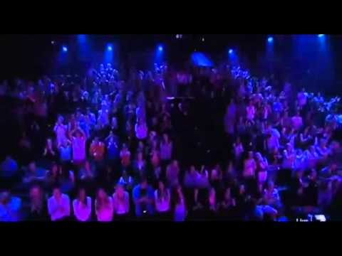 Ed Sheeran (Live) - thinking out loud - Don't - The X Factor Australia 2014