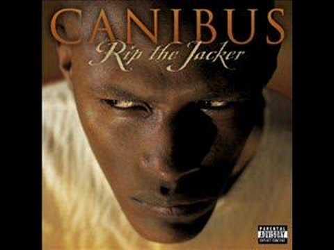 Canibus - Poet Laureate II