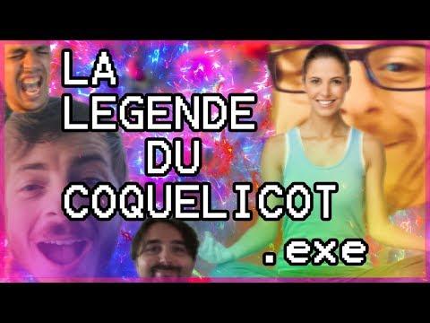 #coquelicotchallenge-[ytp-fr]-la-legende-du-coquelicot.exe