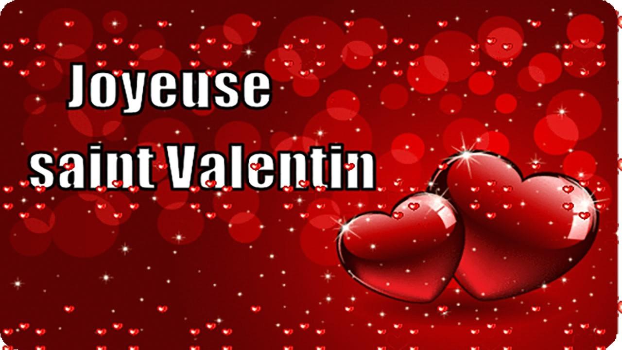 Schön Zouk Spécial St Valentin   YouTube