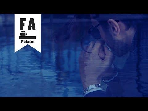 Bekas - Bishkena (Official Video)