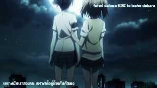 [AMV-Yuri] ONE - Sayaka Shionoya (sub thai)