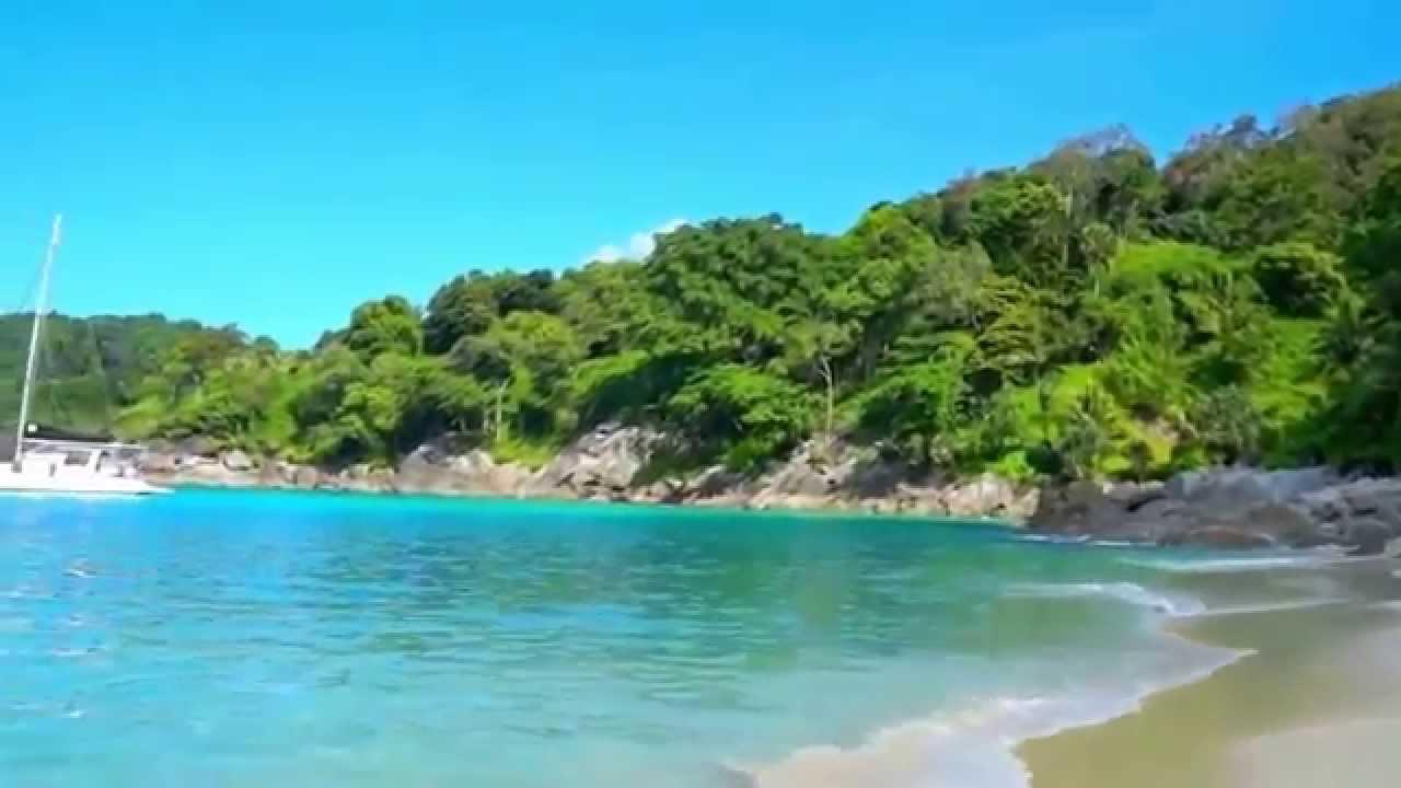 Visit Freedom Beach Thailand Freedom Beach Phuket Thailand 2015