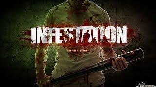Infestation Survivor Stories - Ты научишься ценить жизнь.