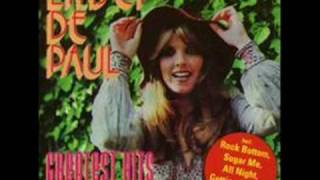 Lynsey De Paul - You Are The Happiest DayOf My Life