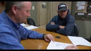 Subcontractors | Dale's Roofing