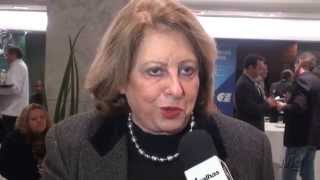 Ivette Senise Ferreira - Formação cultural do bacharel em Direito