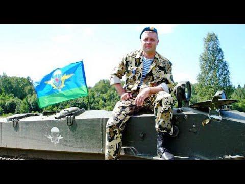 Владимир Воронов - Там где дуют ветра...