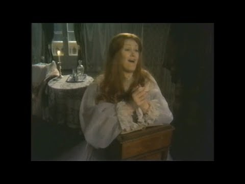 Joan Sutherland - Verdi: La Traviata (Who's Afraid of Opera?)