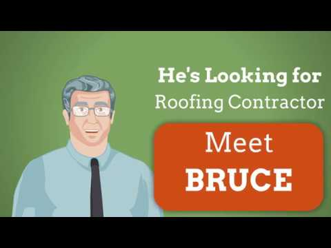 Victoria TX Roofing Contractor
