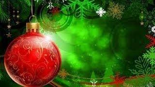 Новый Год 2014. Поздравления с Новым Годом! Видео открытка. Видео прикол.