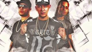Y como es J King y Maximan Cover Song with Lyrics