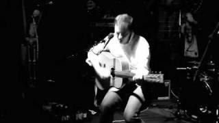 Ville Leinonen : Soul on Fire (Danzig) & Mother of Mercy (Samhain) live at lutakko 31.10.2009