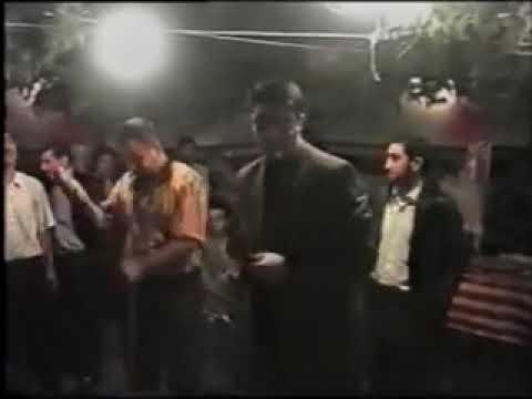 Aydin Xirdalanli, Namiq Qaracuxurlu Mirsadiq Alem dagilar 2003