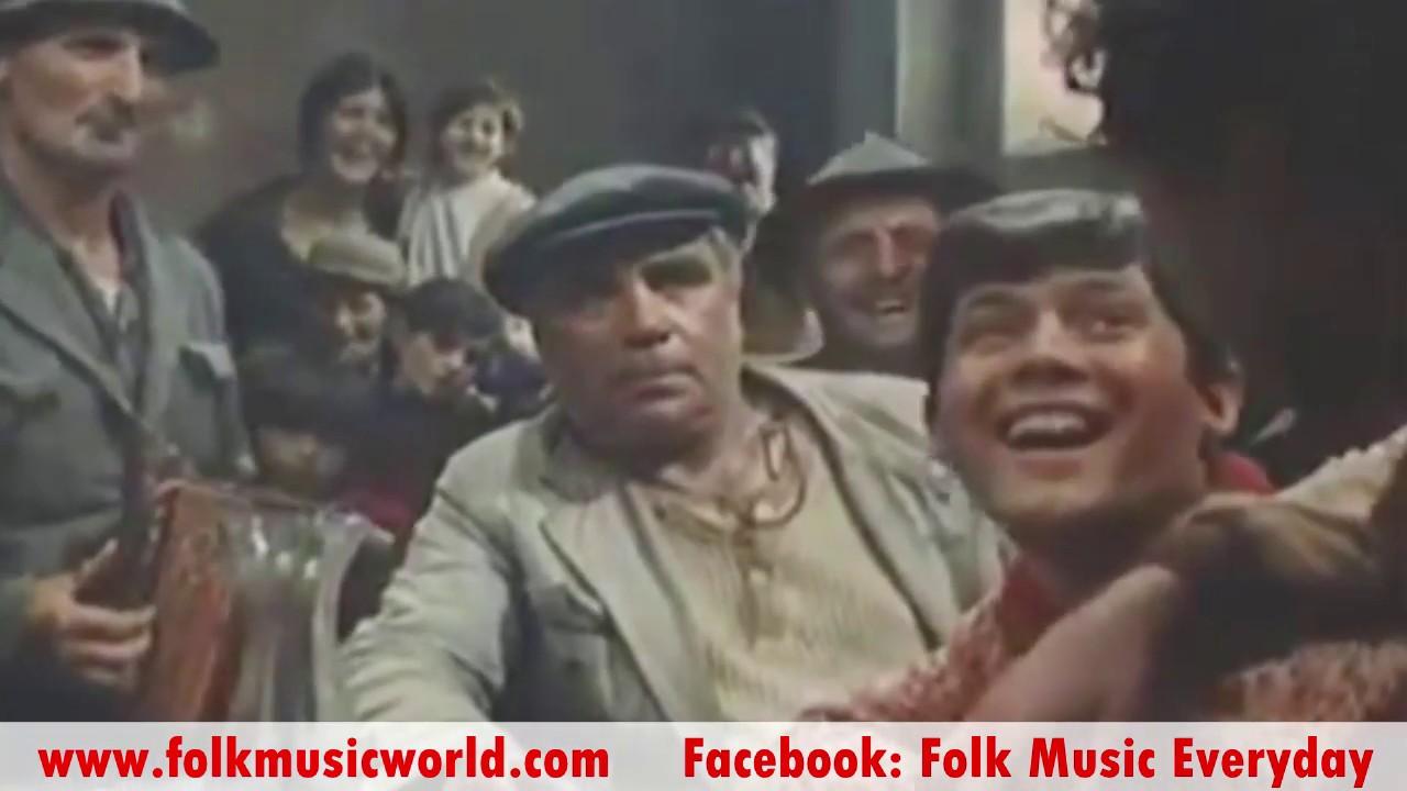 Adriano Celentano Filme Stream