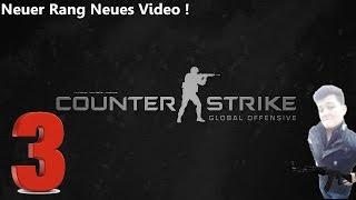 csgo clip 3 video